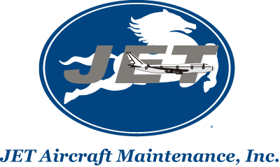 Jet Aircraft Maintenance, Inc.