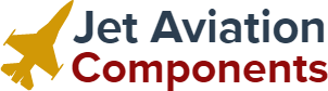 Jet Aviation Components & Aircraft International, Inc.