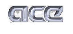 Ace Clearwater Enterprises