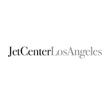 Jet Center, Los Angeles