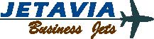 Jetavia Ltd.