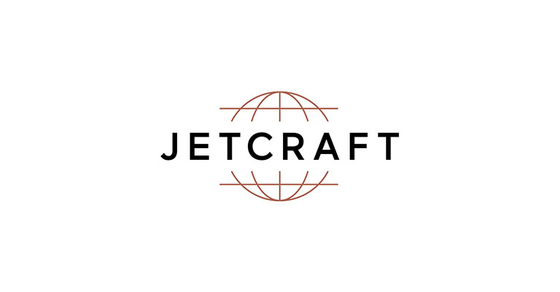 Jetcraft Corp.