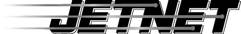 Jetnet, LLC