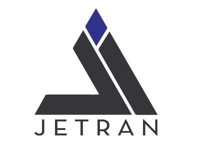 Jetran LLC