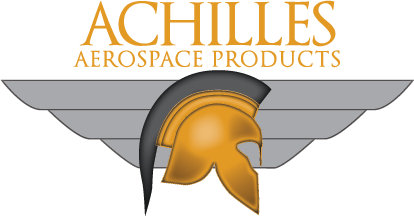 Achilles Aerospace Products, Inc.