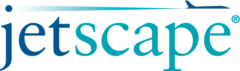 Jetscape, Inc.