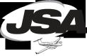 Jetset Airmotive, Inc.
