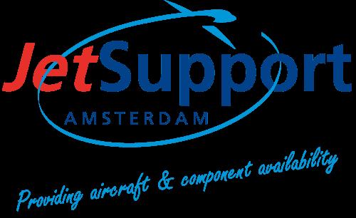 JetSupport Avionics B.V.