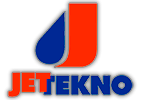 Jet-Tekno Oy