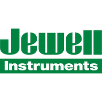 Jewell Instruments, LLC