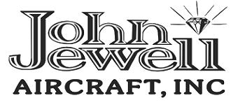 John Jewell Aircraft, Inc.