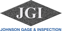 Johnson Gage & Inspection, Inc.