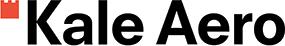 Kale Havacilik Sanayi AS