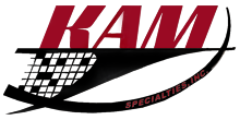 KAM Specialties, Inc.