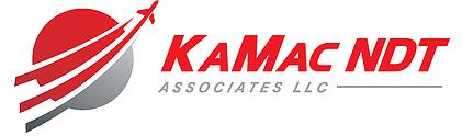 KaMac NDT Associates LLC