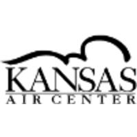 Kansas Air Center