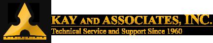 Kay & Associates, Inc.