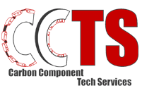 Carbon Component Tech Services