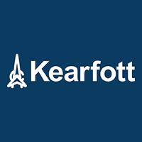 Kearfott Corp., Guidance & Navigation Div.