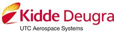 Kidde-Deugra GmbH