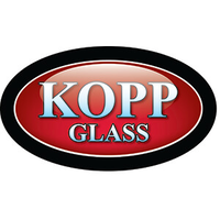 Kopp Glass, Inc.
