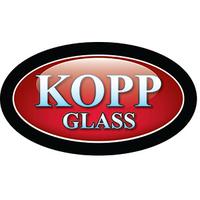 Kopp Glass, Inc.
