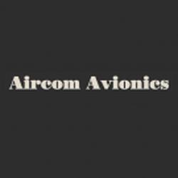 Aircom Avionics, Inc.