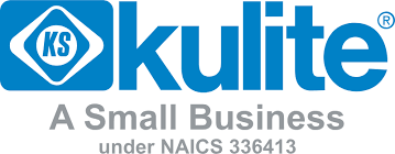 Kulite Semiconductor Products, Inc.