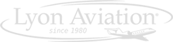 Lyon Aviation, Inc.