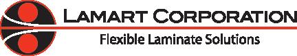 Lamart Corp.