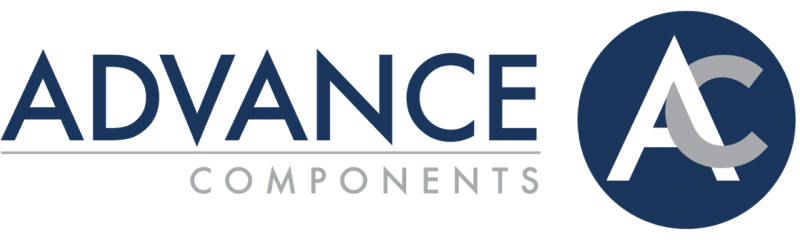 Advance Components, Inc.