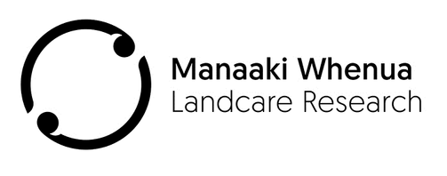 Landcare Research NZ Ltd.