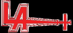 Lane Aviation, Inc.