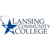Lansing Community College Aviation