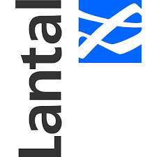 Lantal Textiles, Inc.