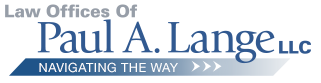Law Offices of Paul A. Lange, LLC