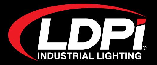 LDPI, Inc.
