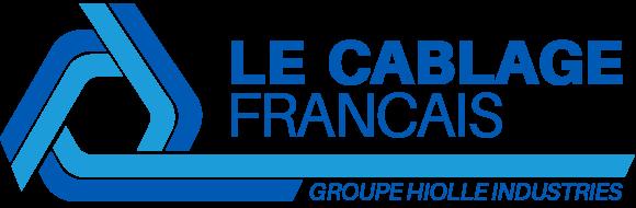Le Cablage Francais