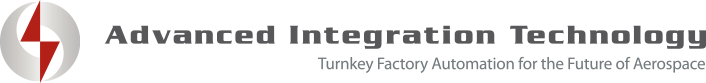 Advanced Integration Technology, Inc.