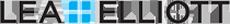 Lea+Elliott, Inc.