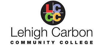 Lehigh Carbon Community College