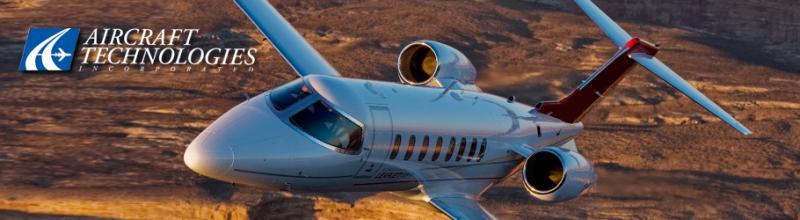 Aircraft Technologies, Inc.