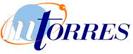 M. Torres Disenos Industriales S.A.U.