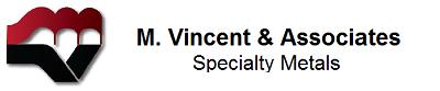 M. Vincent & Associates Ltd.