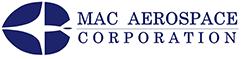 MAC Aerospace Corp.