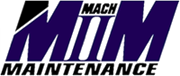 Mach II Maintenance Corp.