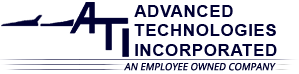 Advanced Technologies, Inc.