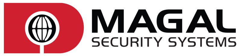 Magal Security Systems, Ltd.