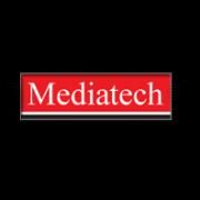 Mediatech, Inc.