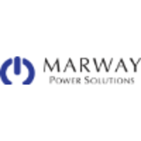 Marway Power Systems, Inc.